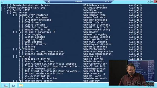 DNS overview and installation: Windows Server 2012 Active Directory: Network Services