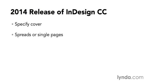 Going from print to fixed-layout EPUB: Adapting a Print Layout for Digital Publishing