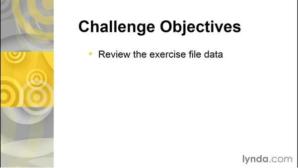 Challenge: Predicting future quarterly sales: Excel Data Analysis: Forecasting