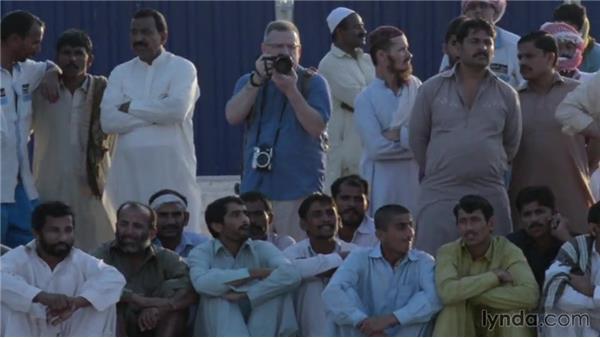 Shoot: Kushti wrestlers: The Traveling Photographer: Dubai