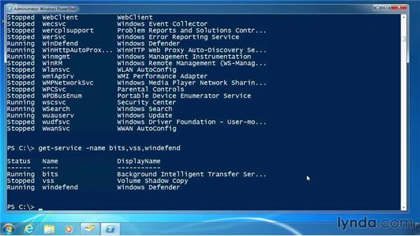 Interpret help for command syntax: PowerShell 3.0 for Administrators