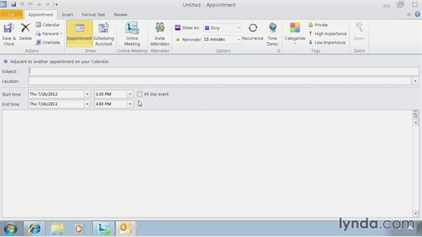 Validate and test Dial-In conferencing: Lync 2010: Deploying, Configuring, and Administering