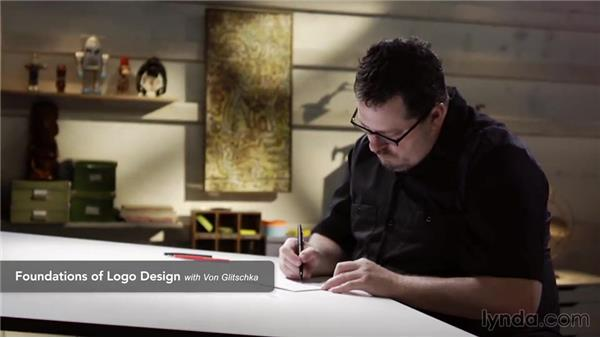Harnessing your creativity: Getting Started in Graphic Design