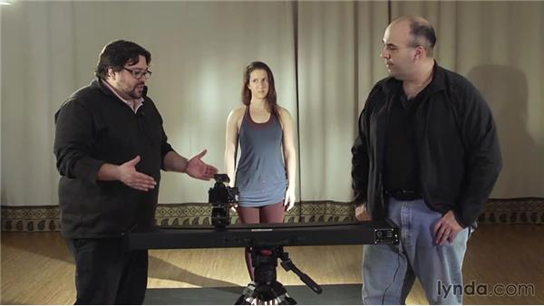 Setting Focus: Video Gear Weekly