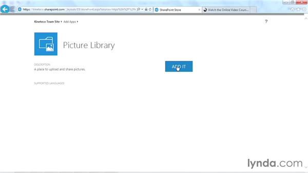 Understanding lists and libraries: SharePoint Designer 2013: Branding SharePoint Sites