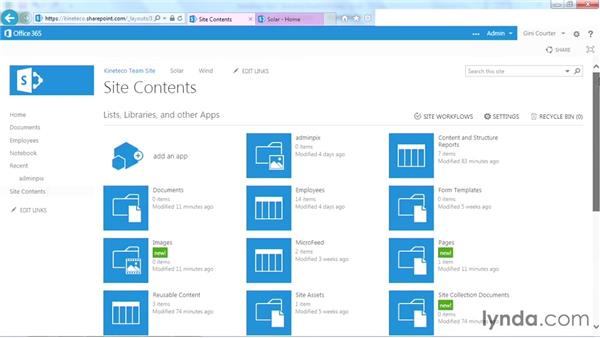 Uploading images: SharePoint Designer 2013: Branding SharePoint Sites