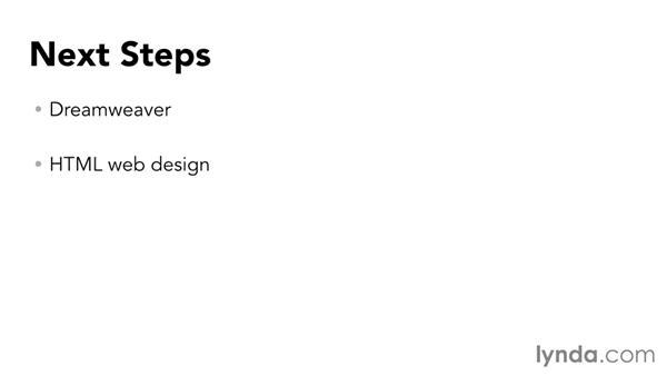 Next steps: SharePoint Designer 2013: Branding SharePoint Sites