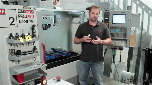 Understanding the prototype machining process: Rapid Prototyping for Product Design