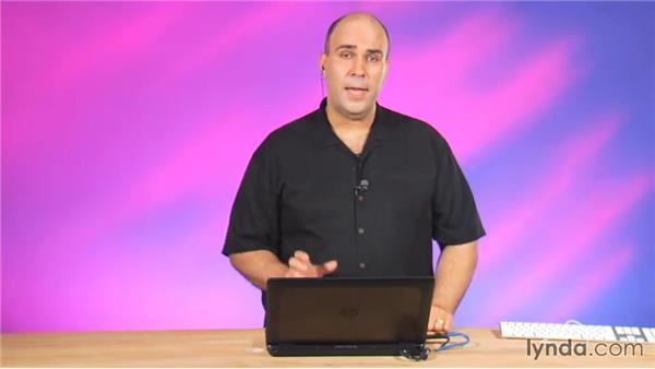 Customizing keyboard shortcuts: Premiere Pro Guru: Multi-Camera Video Editing