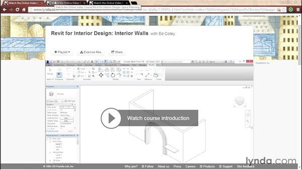 Next steps: SketchUp for Interior Design