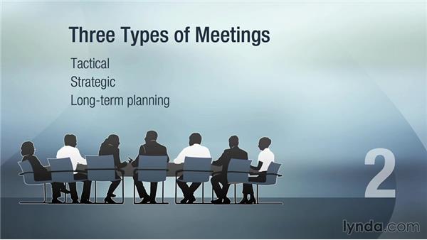 Ensure invigorating accountability: Executive Leadership
