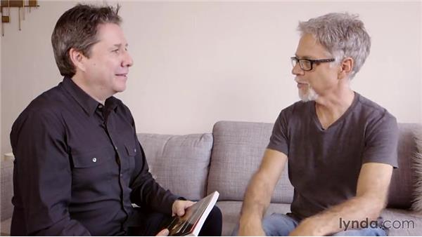 "Discussing the book ""The Passionate Photographer"" with Steve Simon: The Practicing Photographer"