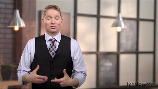 Avoiding opportunity traps: Small Business Secrets