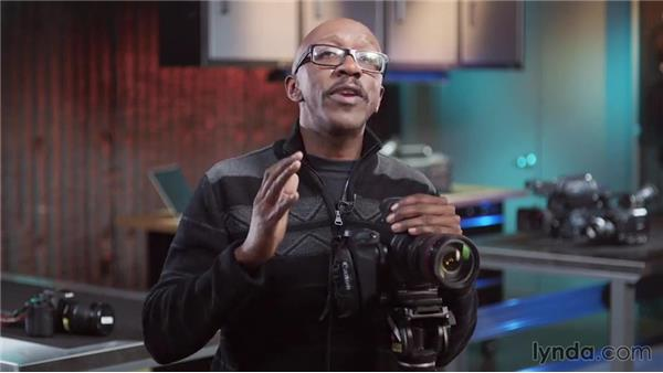 Camerawork for shooting sports videos: Pro Video Tips
