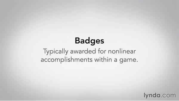 Points, badges, and leaderboards: Gamification of Learning