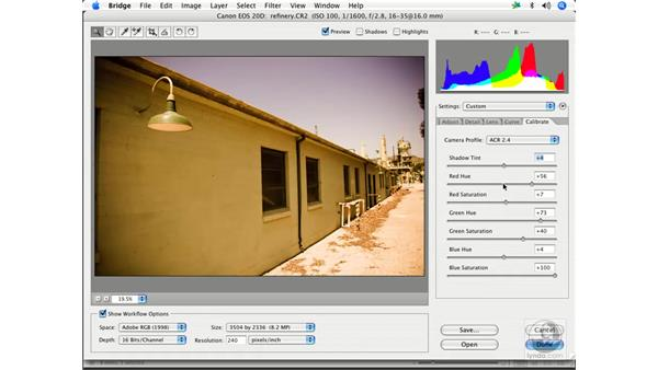 Creative color 2: Enhancing Digital Photography with Photoshop CS2