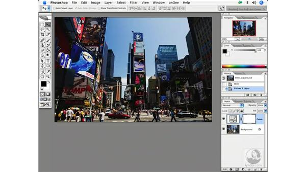 Enhancing color and tone 2: Enhancing Digital Photography with Photoshop CS2