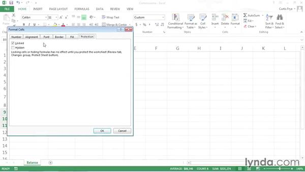 Welcome: Securing Microsoft Office Files