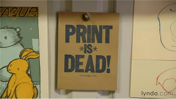 F2 Design: Letterpress Printing and Poster Design - Film: F2 Design: Letterpress Printing and Poster Design