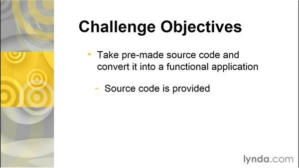 Challenge: Turn source code into a Python app: Using Java to Program Google App Engine