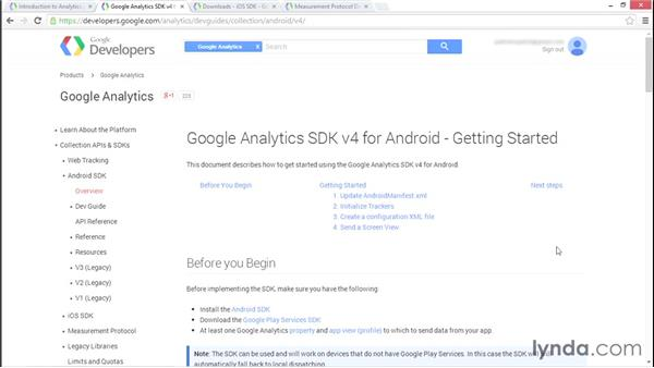 Monitoring application statistics with Google Analytics: Using Java to Program Google App Engine