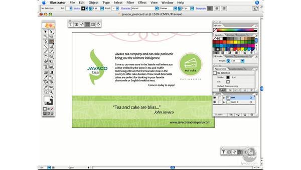 Toolbox shortcuts: Illustrator CS2 Power Shortcuts