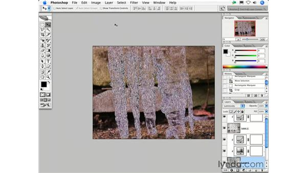 What do I do when I get a Not Enough Memory to Save dialog box?: Photoshop CS2 FAQs