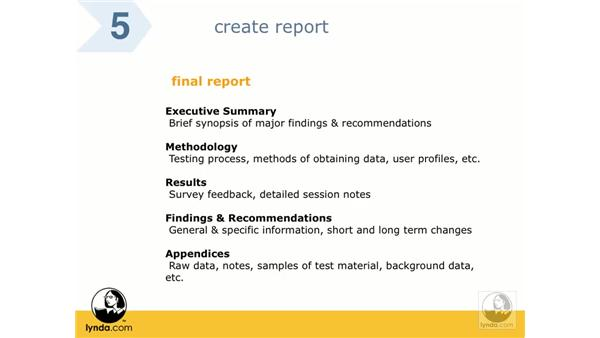 Analysis and implementation: Web ReDesign: Strategies for Success