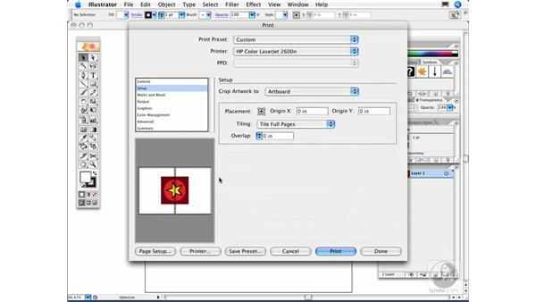 How can I create a multi-page PDF file?: Illustrator CS2 FAQs