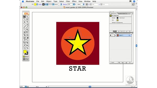 Words and objects keep flashing on my screen. How can I stop this?: Illustrator CS2 FAQs