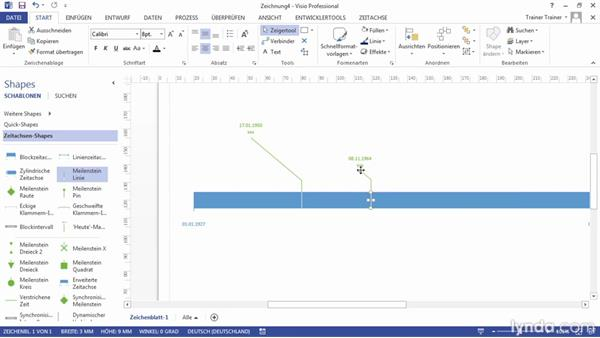 visio template for software architecture.html