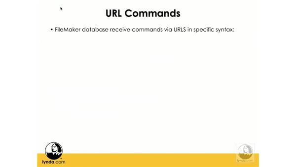 FileMaker XML URL syntax: Flash 8 and FileMaker 8.5 Integration