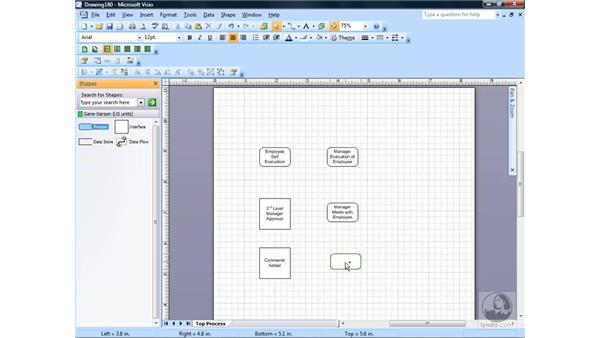 Creating a data flow model diagram ccuart Choice Image