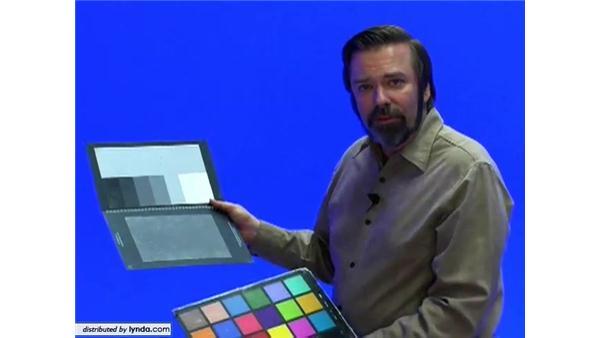 Pre-Production Checklist: Blue + Green Screen Production Principles