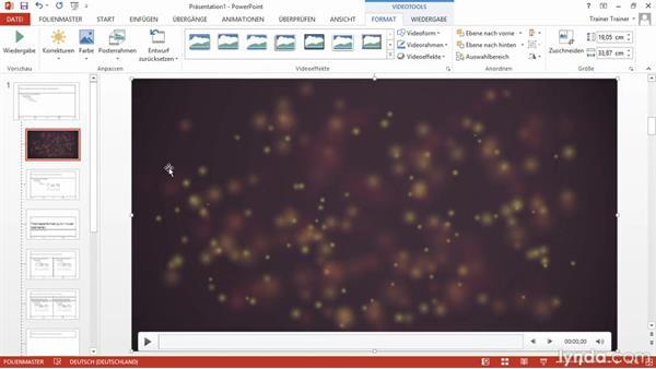 Microsoft word 2010 bild als hintergrund