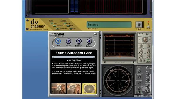Adobe OnLocation CS3: Premiere Pro CS3 Essential Training