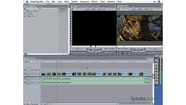 how to get final cut pro on windows
