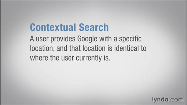 How does local SEO work?: SEO for Local Visibility
