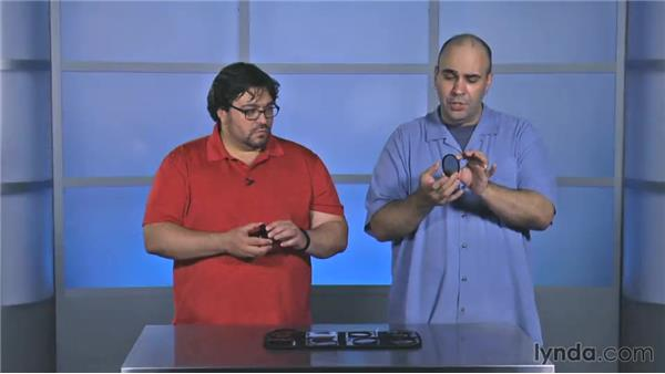 Polarizer: Video Gear Weekly