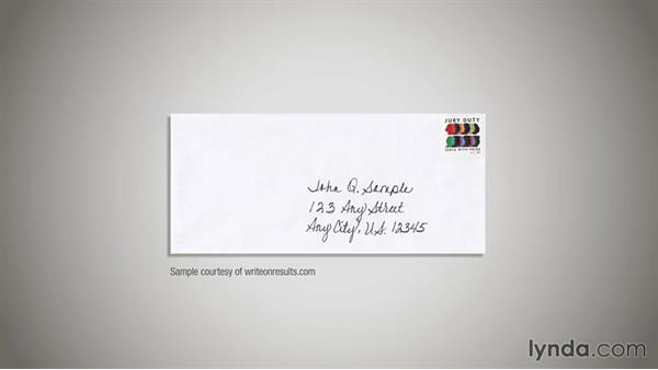 Splurge or save?: Print Production Essentials: Direct Mail