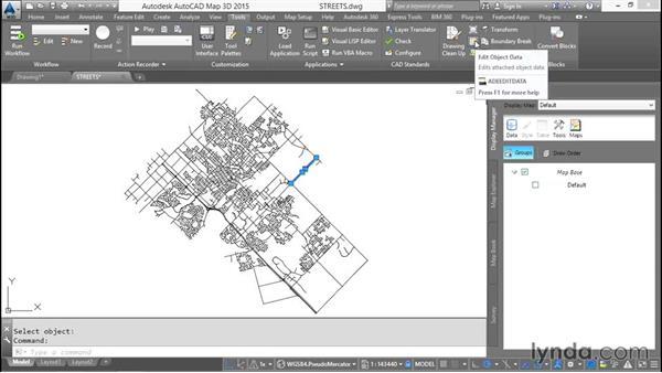 Full Pixel » Map 3d Object Data