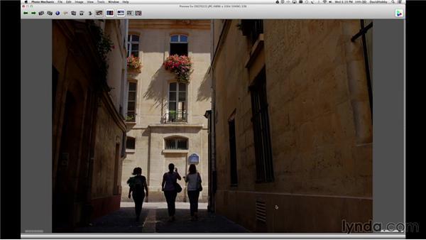 Shoot: Parisian street scene: The Traveling Photographer: Paris