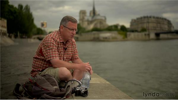 Parting thoughts about Paris: The Traveling Photographer: Paris