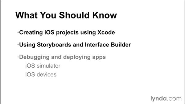 What you should know: iOS 8 SDK New Features