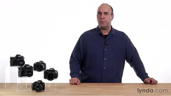 Understanding metering modes and switching between them: Up and Running with the Canon Rebel SL1 (100D and Kiss X7)