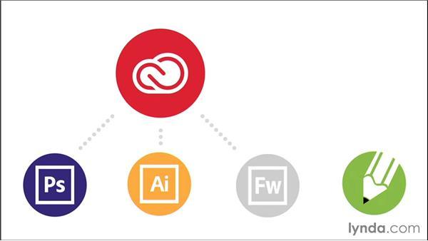 Choosing a graphics editor: Web Design Fundamentals