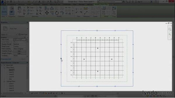 Welcome: Creating Revit Templates: Annotation
