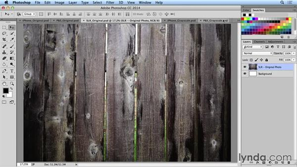 Texture-capturing tools: Creating and Using Textures for Design
