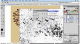Image for Exporting texture file formats