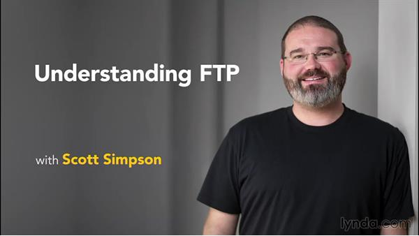 Wrapping up: Understanding FTP